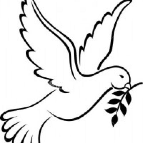 Symbol 7 Symbols Of Peace